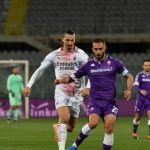 AC Milan Susah Payah Kalahkan Fiorentina 3-2