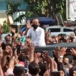 Mengapa Satgas IDI Soroti Kerumunan Jokowi di Maumere