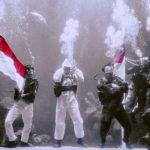 Peringati Hari Pahlawan, Ancol Akan Tampilkan Teatrikal di Dalam Akuarium