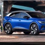 Volkswagen Pasang Target Kuasai 70 Persen Pasar Mobil Listrik Eropa
