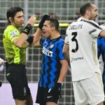 Jadwal Liga Italia Pekan ke-37: Ada Dua Derby Panas Nanti Malam