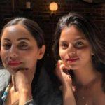 Suhana Khan Ultah ke-21, Intip Potret Cantiknya yang Diunggah Sang Ibu