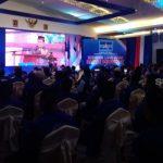 5 Fakta KLB Demokrat Sibolangit, Moeldoko Diangkat Jadi Ketua Umum