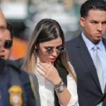 Pengakuan Istri Raja Kartel Narkoba Meksiko: Ikut Bantu Bisnis 'Haram' Suami