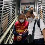 Bareskrim Usut Pemalsuan Paspor Buronan Adelin Lis yang Tertangkap di Singapura
