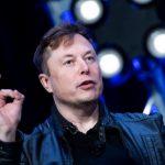 Jadi Orang Terkaya di Dunia, Harta Elon Musk Rp 2.590 Triliun