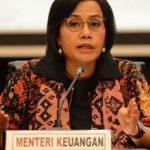 Menkeu Sri Mulyani Siapkan Rp 99 Triliun untuk Ketahanan Pangan 2021