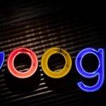Google, Facebook, dan Twitter Ancam Cabut dari Hong Kong