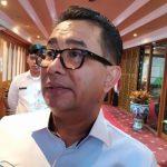 Perbaiki Tata Kelola Dana Otsus, Kemendagri Masih Godok Rancangan Peraturan Pemerintahnya