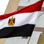 Penjara Wanita di Mesir Terbakar, 6 Napi Tewas Terpanggang