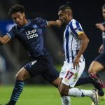 Liga Champions: Berkat Corona, Porto Sikat Marseille 3-0 Tanpa Balas