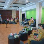 Pembentukan APSAI Wujud Partisipasi Swasta Penuhi Hak Anak