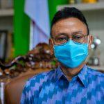 IPM Pontianak Tertinggi di Kalbar Dengan Skor 79,44