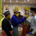 FKPM Kalbar Perlu Berinovasi Kembangkan Identitas Melayu