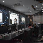 Webinar Internasional: Wagub Kalbar Bicara Potensi Ekonomi Kalbar-Tiongkok Pasca Pandemi