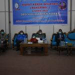 SBSI Diharapkan Meningkatkan Kualitas SDM dan Profesionalisme
