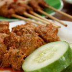 8 Makanan Tradisional Indonesia, Wajib Dicoba untuk Menu Buka Puasa