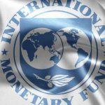 Taliban Berkuasa, IMF Blokir Dana Utangan untuk Afganistan