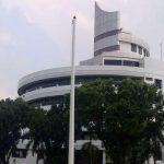Dua Pejabat BPJS Ketenagakerjaan Diperiksa Kejagung Kasus Korupsi