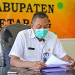 Gegara Tukin, Dokter di RSUD Ketapang Mogok dan Korbankan Masyarakat