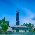 Pelatihan Tata Kelola Destinasi Pariwisata Kota Pontianak