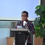 Pj. Sekda Ketapang: Aspek Sosial, Ekonomi, dan Ekologi Kekuatan Membangun Desa Mandiri