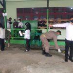 Ada 2.752 Peserta Siap Memperebutkan 224 Kuota CPNS Pemkab Sanggau