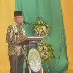 Wabup Ketapang: Muhammadiyah Harus Terus Berkembang dan Berkontribusi