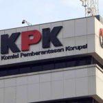KPK Cecar Tersangka Eks Kanwil BPN Kalbar yang Diduga Membeli Aset dari Uang Gratifikasi