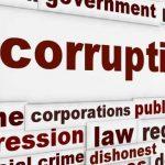 Perempuan Berperan Besar Dalam Membongkar Kasus Korupsi di Tanah Air