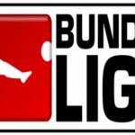 Leipzig Gagal Gusur Bayern di Puncak Bundesliga