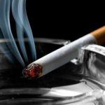 Pemerintah Diminta Pertimbangkan Cukai Rokok di 2022