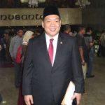 Anggota DPR Desak Pemerintah Tingkatkan Testing dan Tracing