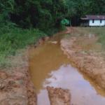 Tender Lelang di Melawi di Duga Ada Kongkalikong, Kontraktor pun Siap Tempuh Jalur Hukum