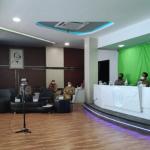 Walkot Pontianak: Perpanjangan PPKM Tunggu Keputusan Rakor dengan Gubernur Kalbar