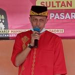 Sultan Pontianak: Perancang Garuda Pancasila Tidak Berambisi Gelar Pahlawan