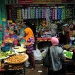 Pandemi Tak Bisa ke Mana-mana? Waktunya Industri Pangan dan Pertanian Lokal Naik Panggung