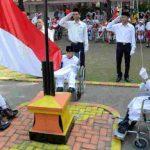 Komnas Disabilitas Diharapkan Sudah Terbentuk Sebelum 3 Desember 2021