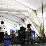 Dilanda Wabah Kolera, Belasan Orang di Niger Tewas
