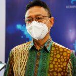 Pembangunan RS di Pontura Sudah 36 Persen, Target 2022 Dioperasionalkan