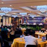 Musrenbang Kota Pontianak, Ini Warning Gubernur dan Wali Kota