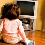 Siaran TV Analog di Banten Akan Dihentikan pada 17 Agustus