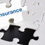 Aduan Konsumen Asuransi Meningkat, Aksi Agen Nakal Jadi Sebab Utama