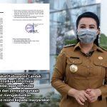 Bantuan Sarpras Perkebunan untuk Pendanaan BPDPKS Hoaks