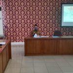 Pelayanan Administrasi Kependudukan Kabupaten Landak Terintegrasi