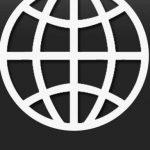 Bank Dunia Kasih Utang Rp 7,2 Triliun ke Indonesia, untuk Program Vaksin Covid-19