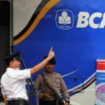 BCA Digugat Rp 10 Miliar ke Pengadilan Negeri Jakarta Selatan