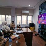 Peringkat Kedua Terpopuler di Media Online, Pemkot Pontianak Raih AHI