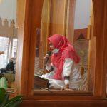 Buka MTQ ke-29 Tingkat Kecamatan Pontianak Timur, Bahasan: Ciptakan Generasi Qurani Melalui MTQ