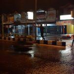 Balap Liar Masih Marak di Kota Ketapang